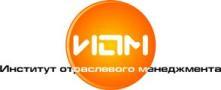 Лого_ИОМ_Контакты