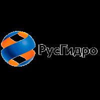 rusgidro200px