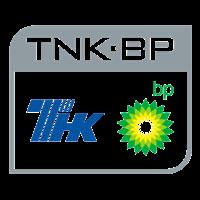 tnkbp200px
